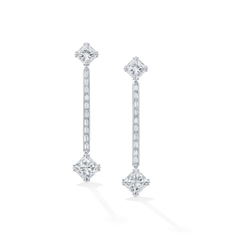 Regina King Dazzles in Forevermark Diamonds at Golden Globes 2021