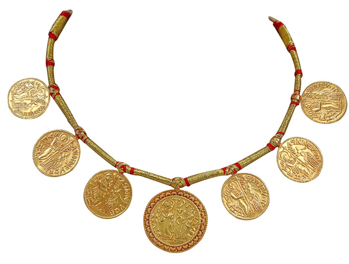 Putli Haar PNG Jewellers Pvt. Ltd.