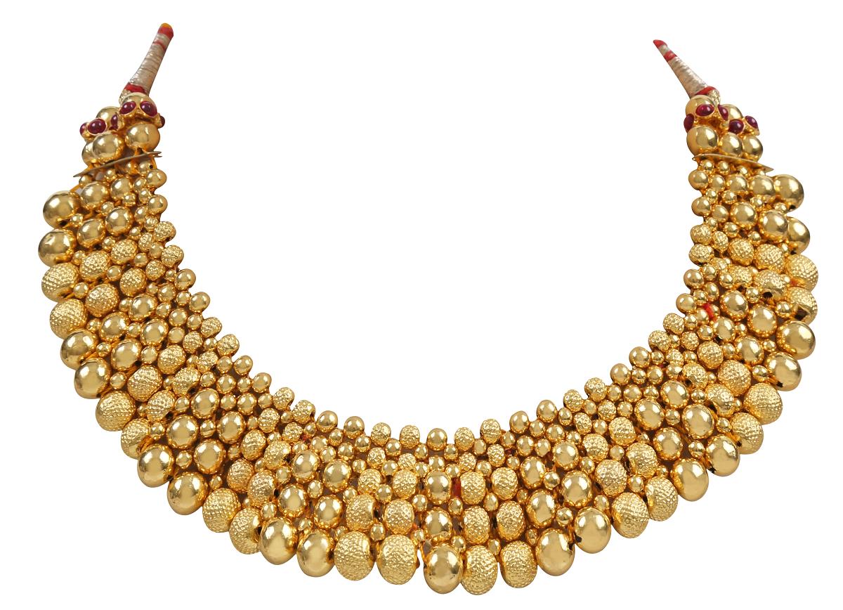 Thushi Haar PNG Jewellers Pvt. Ltd.