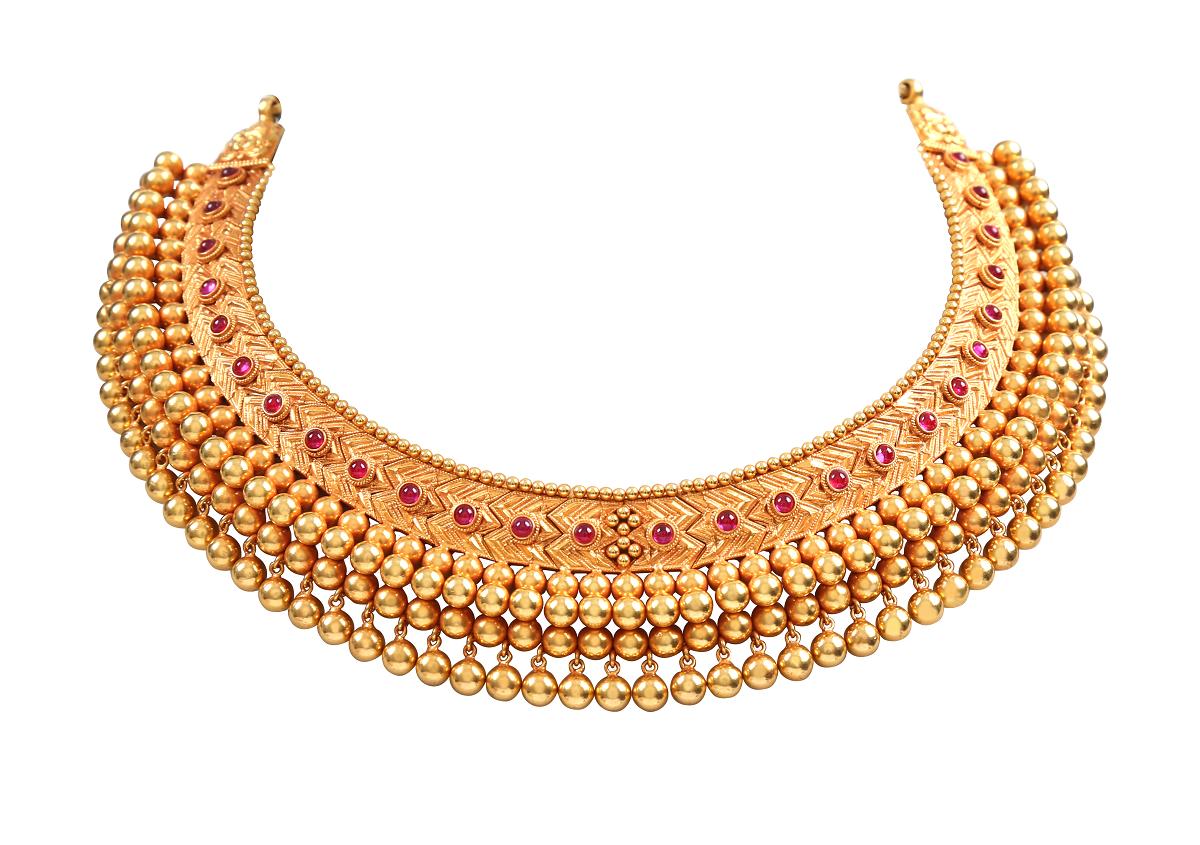 Vajratik PNG Jewellers Pvt. Ltd.