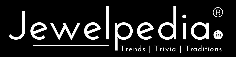Gems And Jewellery - Jewelpedia | Hottest Jewellery Trends | Jewellery News & Happenings