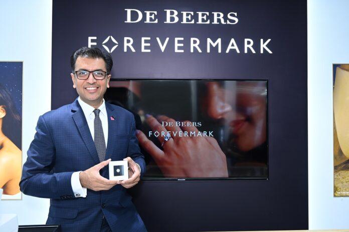 De Beers Forevermark Forum 2021 Mumbai