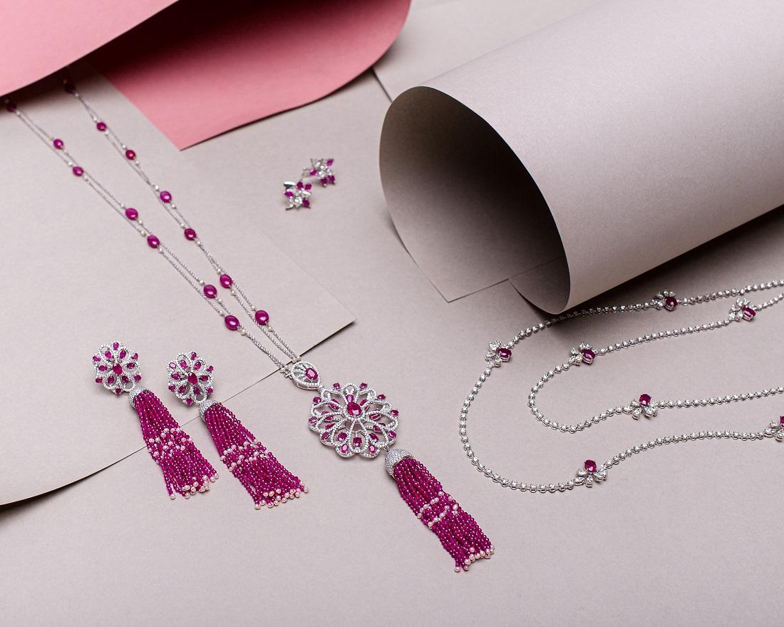 Sibling Goals: Best jewellery gift for Raksha Bandhan